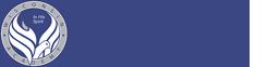 Wisconsin Academy Logo