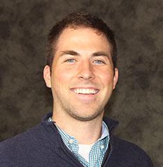 Christopher Miller, BBA