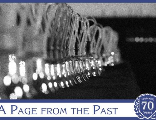 "1989: ""Bell Choir for Wisconsin Academy"""