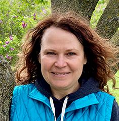 Pamela Blumenschein